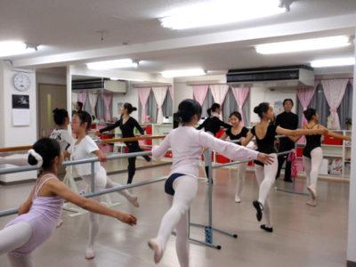 2010nakao004