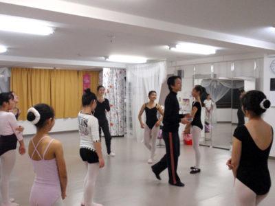 2010nakao006